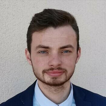 Jérémy Collas – Barneville Carteret – 50270 – Conseiller SAFTI