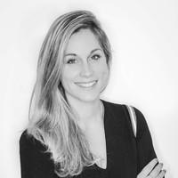 Anne-Gaëlle Bihan – Ymare – 76520 – Conseiller SAFTI