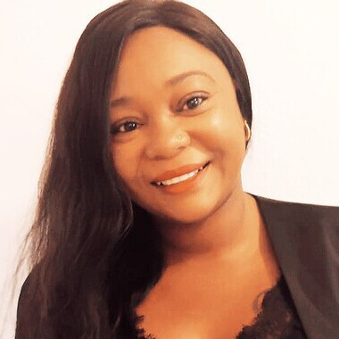Sandrine Baillieux Bourdon – Cayenne – 97300 – Conseiller SAFTI