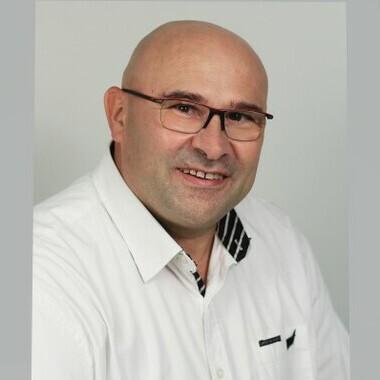 Dominique Bouillé – Colomiers – 31770 – Conseiller SAFTI