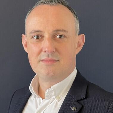Pierre Lurde – Montauban – 82000 – Conseiller SAFTI
