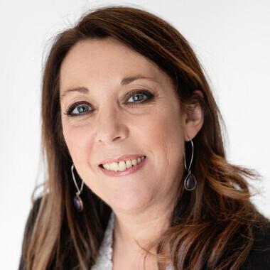 Stéphanie Manzoni – Rignosot  – 25640 – Conseiller SAFTI