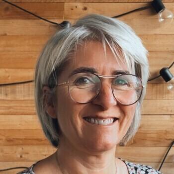 Nathalie Da Veiga – Vinassan – 11110 – Conseiller SAFTI