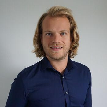Xavier Fourmaux – Saint-Jory – 31790 – Conseiller SAFTI