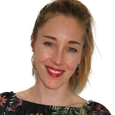 Héloïse Frappier-Léal – Talence – 33400 – Conseiller SAFTI