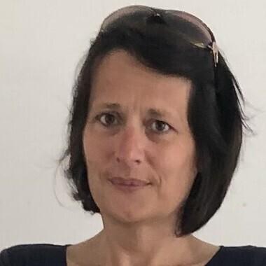 Delphine Chabot – Le Bouscat – 33110 – Conseiller SAFTI