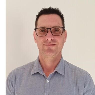 Alain Faurent – Castelnau-D'Estretefonds – 31620 – Conseiller SAFTI