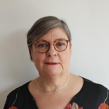 Martine Zunino – Evreux – 27000 – Conseiller SAFTI