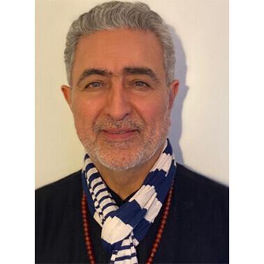 Avid Moussavi – Montrouge – 92120 – Conseiller SAFTI