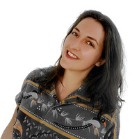 Manon Bayona – Le Marin – 97290 – Conseiller SAFTI