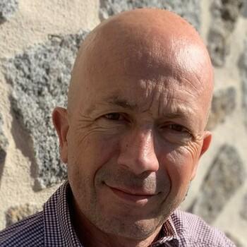Pascal Chapon – Bais – 35680 – Conseiller SAFTI