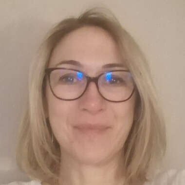 Isabelle Despicy – Mantes-La-Jolie – 78200 – Conseiller SAFTI