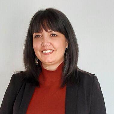 Stéphanie Gonckel – Marseille 8e Arrondissement – 13008 – Conseiller SAFTI