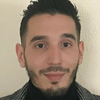 Jonathan Bououdnine – Audincourt – 25400 – Conseiller SAFTI