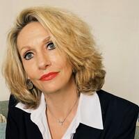 Virginie Gougler  – Ajaccio – 20000 – Conseiller SAFTI
