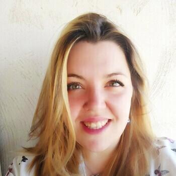 Samantha Pellet – Villieu-Loyes-Mollon – 01800 – Conseiller SAFTI