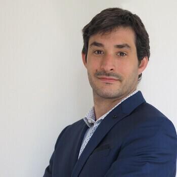 Benjamin Auzou – Villers-Sur-Mer – 14640 – Conseiller SAFTI