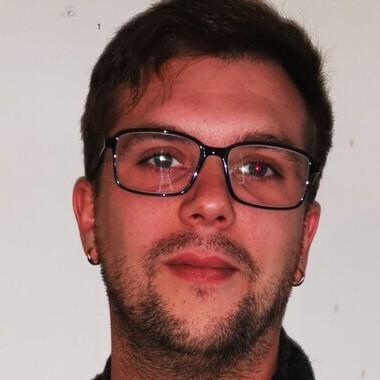 Jonathan Cordelette-Frossard  – Eguzon-Chantome – 36270 – Conseiller SAFTI