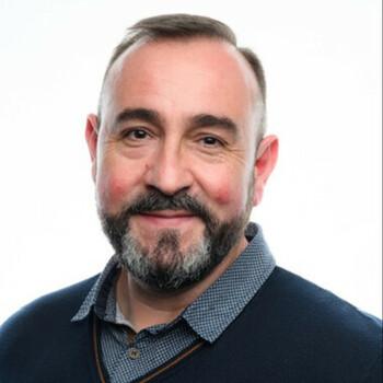 Tony Legarlantezeck – Les Herbiers – 85500 – Conseiller SAFTI