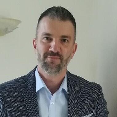 Éric Berard – Corbas – 69960 – Conseiller SAFTI