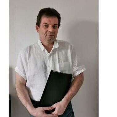 Pascal Decaux – Saint-Vaury – 23320 – Conseiller SAFTI