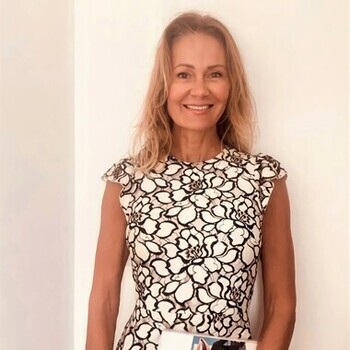 Valérie Liège – Sartrouville – 78500 – Conseiller SAFTI