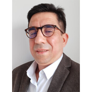 Nabil Bouraoui – Brest – 29200 – Conseiller SAFTI