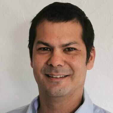 Alexandre Buteau – Pluneret – 56400 – Conseiller SAFTI