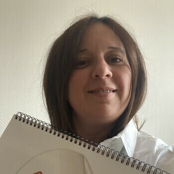 Leïla Engasser – Croth – 27530 – Conseiller SAFTI