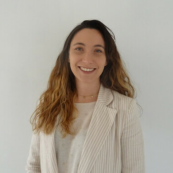 Léna Petit – Chailles – 41120 – Conseiller SAFTI