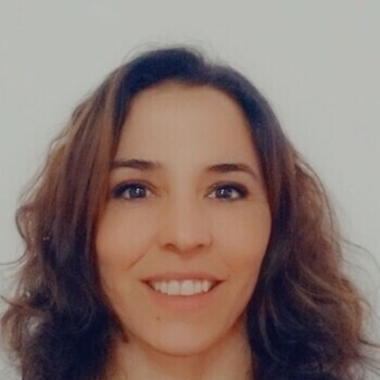 Mireille Barbia – Varages – 83670 – Conseiller SAFTI