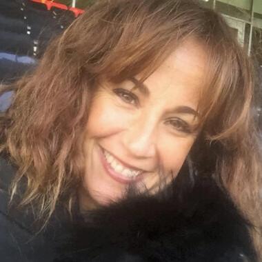Sophie Combe-Seguier – Salles-D'Aude – 11110 – Conseiller SAFTI