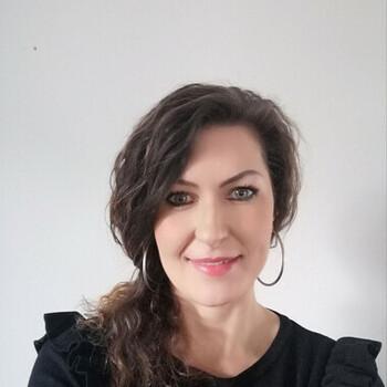 Lauren Stella – Guewenheim – 68116 – Conseiller SAFTI