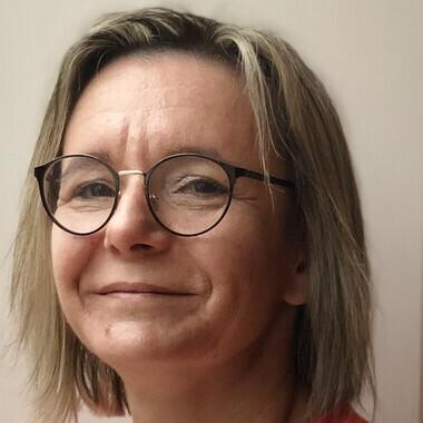 Mireille Berger – Chateauroux – 36000 – Conseiller SAFTI