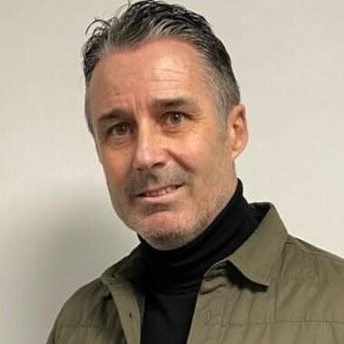 Christophe Chiron – St Nazaire – 44600 – Conseiller SAFTI