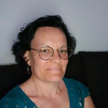Anne-Gaëlle Madiot – Quelaines St Gault – 53360 – Conseiller SAFTI