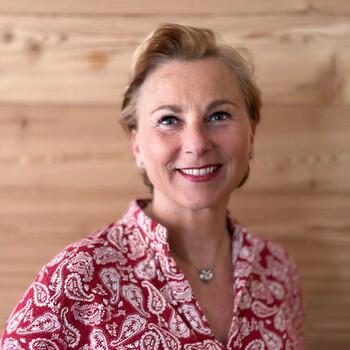 Sophie Piolet-Garcin – Le Monetier Les Bains – 05220 – Conseiller SAFTI