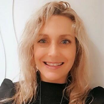 Cécile Soto – Cugnaux – 31270 – Conseiller SAFTI