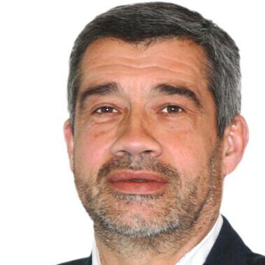 Éric Dewilde – Ducey-Les Cheris – 50220 – Conseiller SAFTI