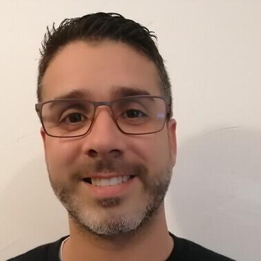 Bruno Dona – Beziers – 34500 – Conseiller SAFTI