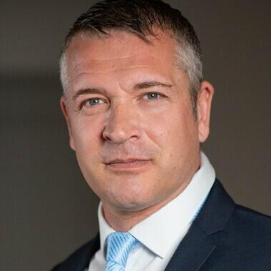 Christophe Martin – Rochefort-Du-Gard – 30650 – Conseiller SAFTI