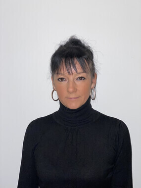 Valérie Renard – Naours – 80260 – Conseiller SAFTI