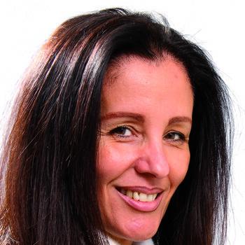 Hinda Sid – Toulon – 83000 – Conseiller SAFTI