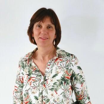 Sylvie Even – Sainte-Anne-D'Auray – 56400 – Conseiller SAFTI
