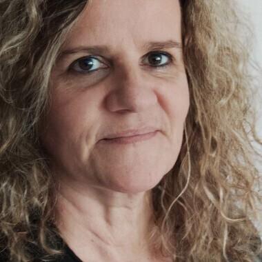 Karine Millet – Rives – 38140 – Conseiller SAFTI