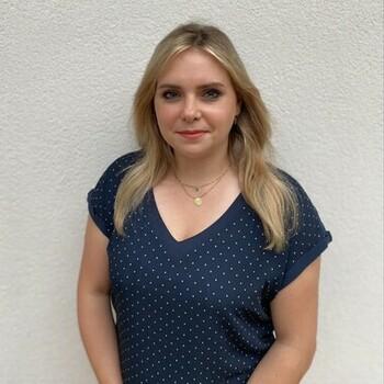 Solène Auffret – Canteleu – 76380 – Conseiller SAFTI