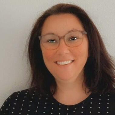 Hélène Estrade – Chaillac-Sur-Vienne – 87200 – Conseiller SAFTI