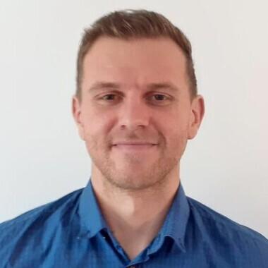 Ronan Hamelin – Quevert – 22100 – Conseiller SAFTI
