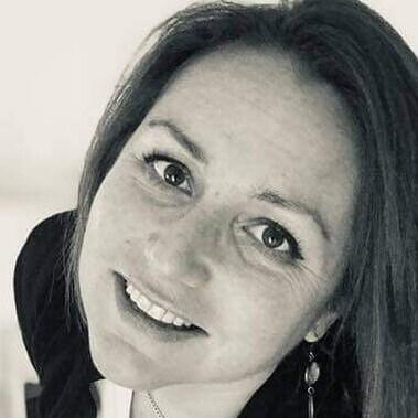Anne Le Godec – Saint-Ave – 56890 – Conseiller SAFTI