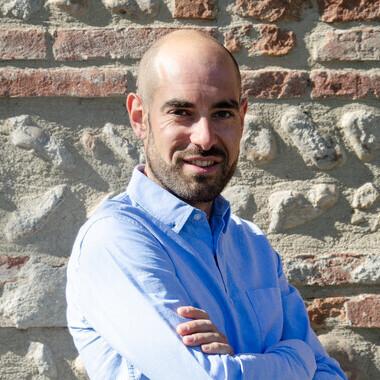 Adrien Lecellier – Miremont – 31190 – Conseiller SAFTI